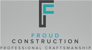 Froud Construction