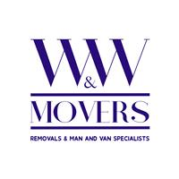 W & W Movers Ltd
