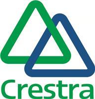 Crestra Ltd