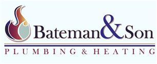 Bateman & Son Plumbing & Heating Ltd
