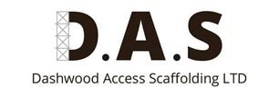 Dashwood Access Scaffolding Limited