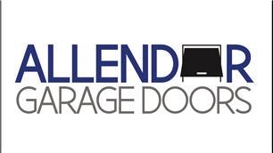 Allendor Garage Doors