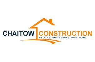 Chaitow Construction