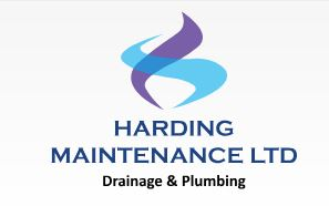 HML Drainage Solutions