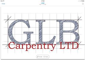 GLB Carpentry Ltd