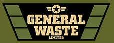 General Waste Ltd