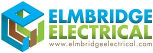 Elmbridge Electrical Limited