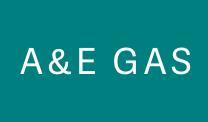 A & E Gas Services