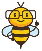 Boiler Bee Limited