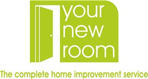 Your New Room Limited