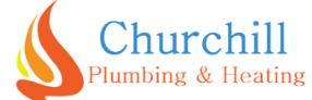 Churchill Plumbing & Heating