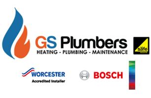 GS Plumbers Limited