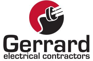 Gerrard Electrical Contractors Ltd