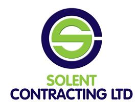 Solent Contracting Ltd