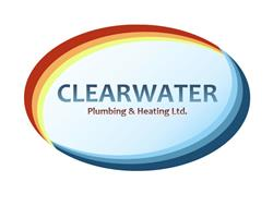 Clearwater Plumbing & Heating Ltd