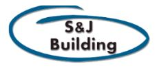 SJ Building, Plumbing And Heating Limited