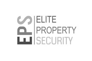 EPS Security Ltd
