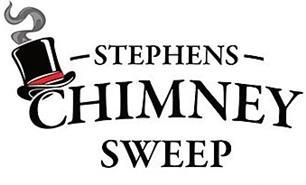 Stephens Chimney Sweep