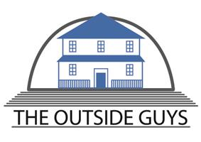 The Outside Guys