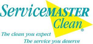 ServiceMaster Clean Luton