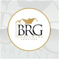 BRG Carpentry