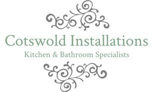 Cotswold Installations