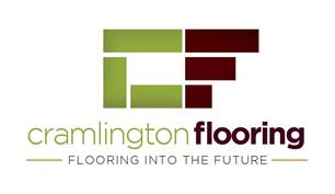 Cramlington Flooring
