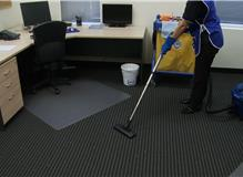General Cleaning - Home & Office