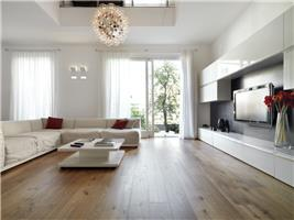 Home Flooring Liverpool