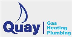 Quay Gas Ltd