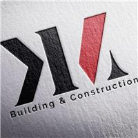 KM  Building & Construction