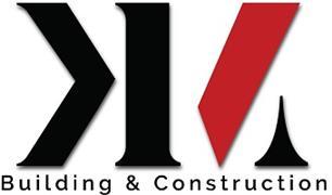KM  Building & Construction