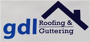 GDL Roofing and Guttering