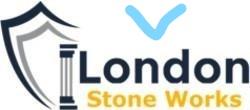 London Stoneworks Limited