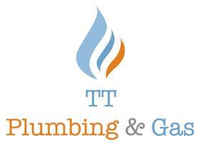 TT Plumbing & Gas