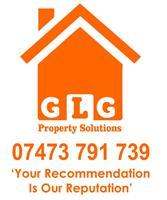 GLG Property Solutions Ltd