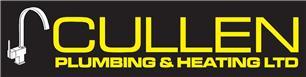 Cullen Plumbing & Heating Ltd