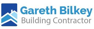 Gareth Bilkey Building Contractor