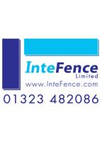Intefence Ltd