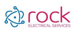 Rock Electrical Services Ltd