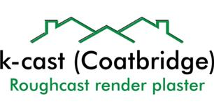 K-Cast Coatbridge