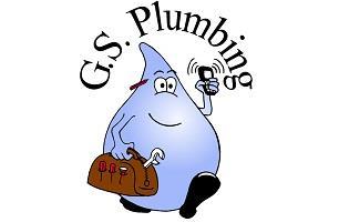 G S Plumbing
