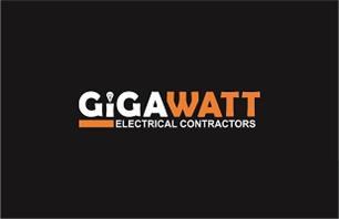 Gigawatt Ltd