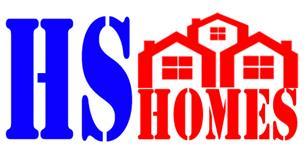 HS Homes