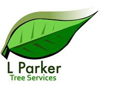 L Parker Tree Services
