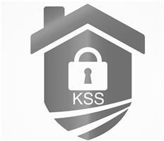 Kingshott Security