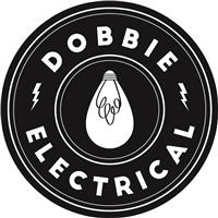 Dobbie Electrical