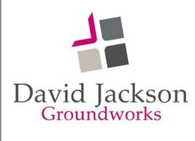 David Jackson Groundworks