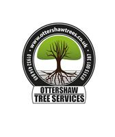 Ottershaw Tree Services