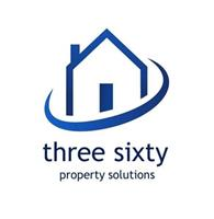 Three Sixty Property Solutions